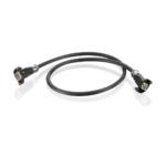 Multikabel für 3S stationäre Antriebe - Multikabel für Verbindung zu 3S Akkupack